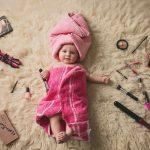 صوركيوت جديده , شاهد اجمل الصور لكيوت الجديدة للبنات