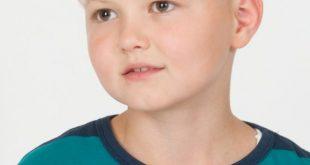 صور صور اولاد حلوين , شاهد اجمل صور لاولاد حلوة كثير في قمة الجمال