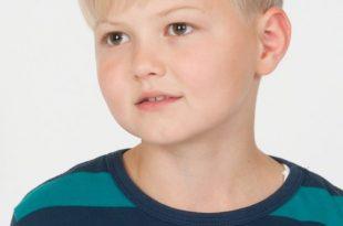 صورة صور اولاد حلوين , شاهد اجمل صور لاولاد حلوة كثير في قمة الجمال