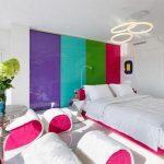 ديكور غرف , اختار ديكور غرفتك من بين اجمل صور ديكورات