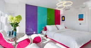 صورة ديكور غرف , اختار ديكور غرفتك من بين اجمل صور ديكورات
