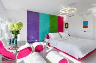 صور ديكور غرف , اختار ديكور غرفتك من بين اجمل صور ديكورات