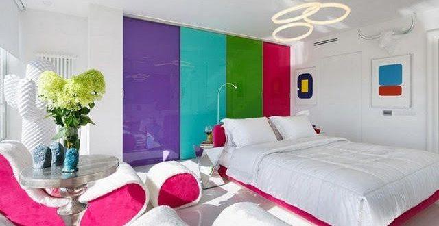 صورة ديكور غرف , اختار ديكور غرفتك من بين اجمل صور ديكورات 266 12 640x330