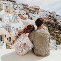 صور حب من غير كلام , المحوظون فقط هم من يجدون الحب الحقيقي