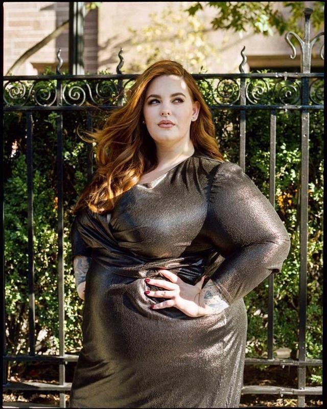 صورة صور بنات سمينات , للوزن الزائد ايضا بنات جميلات