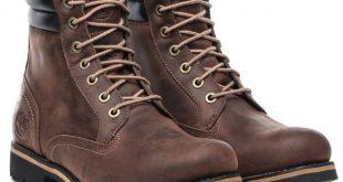صورة جزم رجالي , اشيك موديلات احذية للرجل الانيق فقط