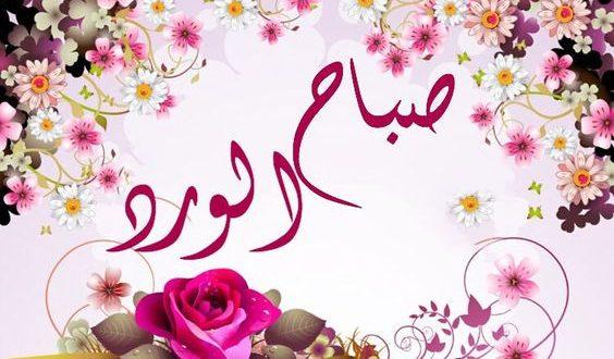 صورة اجمل صور صباحيه , راضي حبيبك بصورة جميلة في الصباح 6401 12 564x330