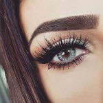 صور اجمل عيون , العيون مراة الروح اروع صور للعيون
