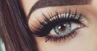 صور صور اجمل عيون , العيون مراة الروح اروع صور للعيون