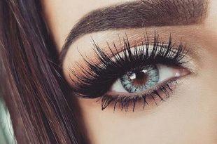 صورة صور اجمل عيون , العيون مراة الروح اروع صور للعيون