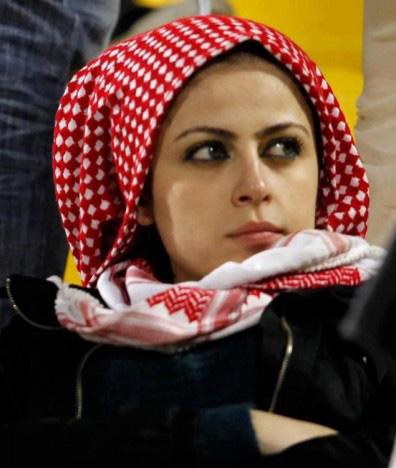 صور بنات اردنيات , اروع صور جميلات الاردن