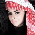 بنات اردنيات , اروع صور جميلات الاردن