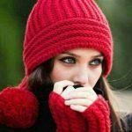 اجمل الصور فيس بوك بنات , اجمل صور شخصية ورمزيات بنات