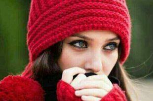 صور اجمل الصور فيس بوك بنات , اجمل صور شخصية ورمزيات بنات