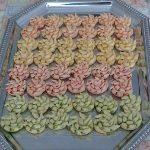 حلويات جزائرية بسيطة بالصور , جرب تذوق اجمل حلوى من الجزائر