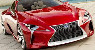 صور صور احلى سيارات , هل تختار سيارتك على حسب شكلها
