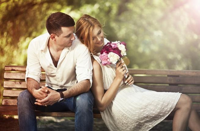 صور اجمل صور العشاق , احتفظ بذكرياتك مع حبيبك في اجمل الصور