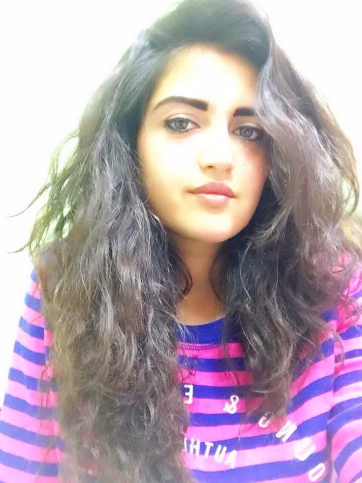 صورة صور بنات لبنان , صور لبنات من اجمل بنات العالم