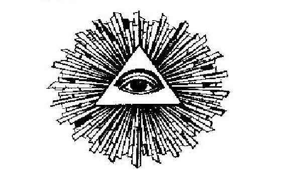 صور رموز الماسونية , ما هي الماسونية وهل هي حقيقة ام وهم