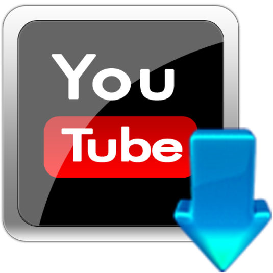 صور كيفية التحميل من اليوتيوب , طريقة سهلة للتحميل من اليوتيوب بدون برنامج
