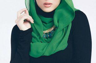 صورة محجبات كيوت , اختاري ستايلك في الحجاب من اجمل صور المحجبات