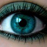 صور عيون جميلات , في عيونك سر جاذبيتك فالعيون هي مراة الروح