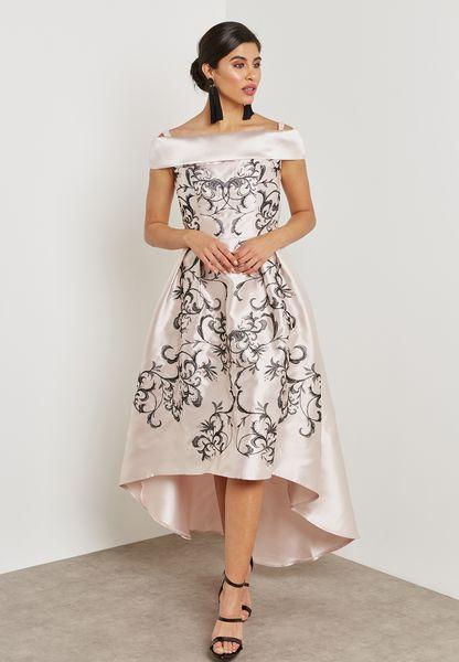 صور اخر موديلات الفساتين , احدث الفساتين واختاري منهم على ذوقك