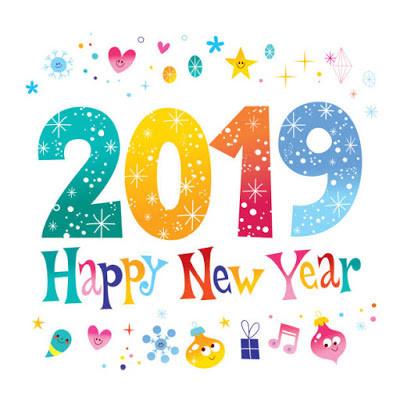 صور صور العام الجديد , حصريا اجمل صور التهنئة بالعام الجديد 2019