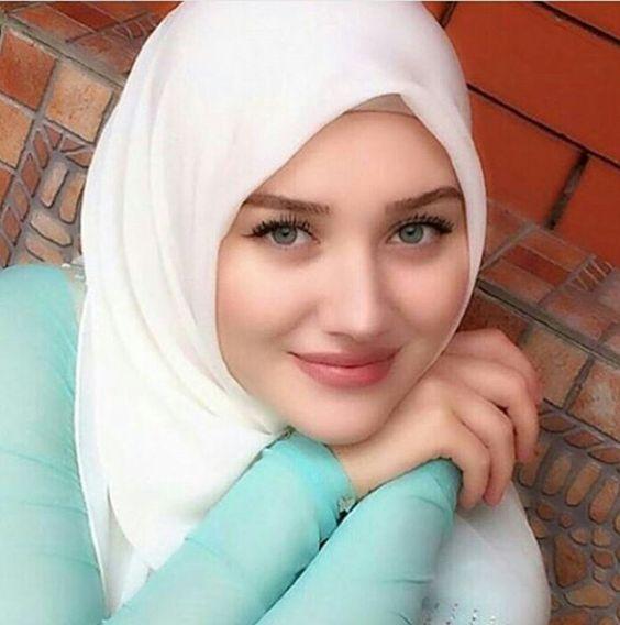 صورة احلى بنات محجبات , اجمل صور بنات العرب المحجبات