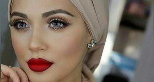 صور احلى بنات محجبات , اجمل صور بنات العرب المحجبات