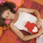 تخفيف الام الدورة , اشهر طرق لتخفيف وجع البطن والظهر اثناء الدورة الشهرية
