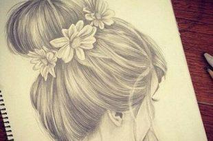 صور رسومات جميله , من ارق المواهب واجملها شوف اجمل الرسومات للموهوبين