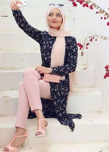 صور اشيك لبس بنات , اجمل موديلات ازياء شيك للبنات