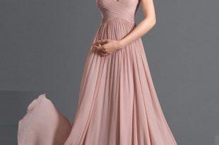 صورة فساتين حلوه , اختاري الفستان اللي يخطف عنيكي اكيد هيليق عليكي