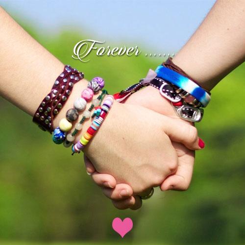 صور صور حب بنات , اول وبداية مشاعر الحب والغرام