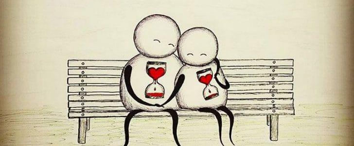 صور صور على الحب , لا شيء اجمل من ان تجد الحب الحقيقي