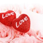 صور على الحب , لا شيء اجمل من ان تجد الحب الحقيقي