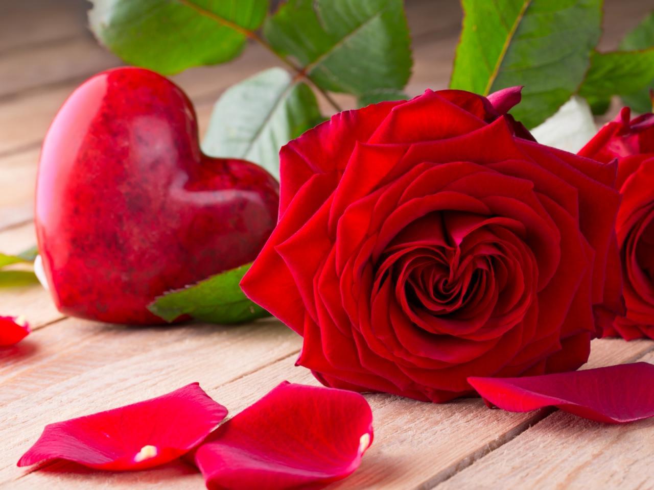 صورة صور اجمل الورد , ارق باقات محملة بشذى الزهور 13024