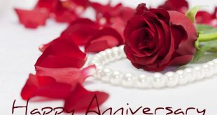 صورة صور مباركة الزواج , ارق الامنيات للعروسين بزواج سعيد