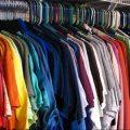 تفسير شراء الملابس , رايت انى اشترى ملابس فى منامى