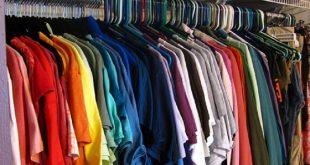 صور تفسير شراء الملابس , رايت انى اشترى ملابس فى منامى