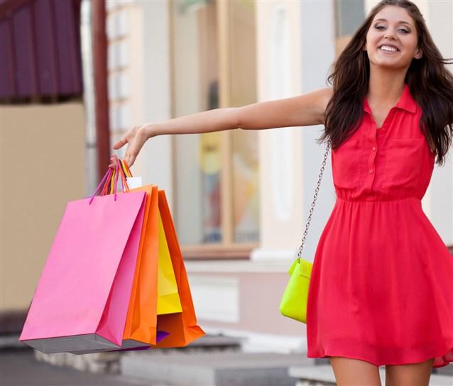 صورة تفسير شراء الملابس , رايت انى اشترى ملابس فى منامى