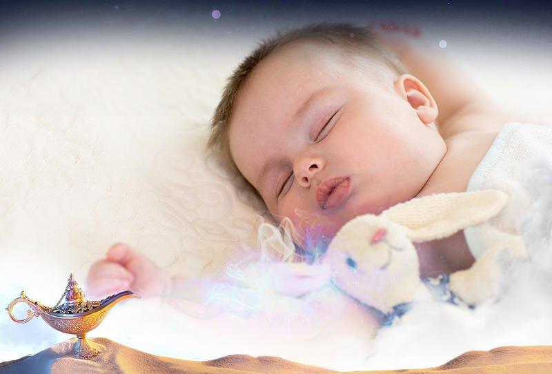 صور رؤية الاطفال في المنام , بالتفصيل معنى رؤية الطفل فى الحلم