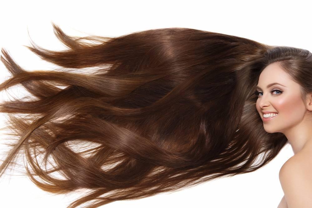 صورة حلم الشعر الطويل للبنت , تاويل ومدلول رؤيا طول الشعر