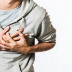 الم في القلب , وجع القلب ما سبب حدوثه