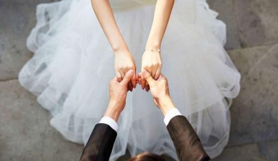 صور تفسير حلم زوجي تزوج علي لابن سيرين , رايت بمنامى ان زوجى تزوج على ... علام يدل ؟
