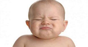 صور علاج الامساك عند حديثي الولادة , افضل الطرق لتخليص طفلك من الامساك