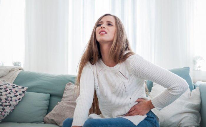 صور ما هي علامات الدورة الشهرية , اعراض الدورة الشهرية ببساطة