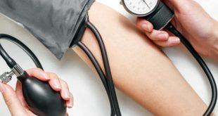 صورة متى يكون ضغط الدم خطر , مخاطر ارتفاع ضغط الدم