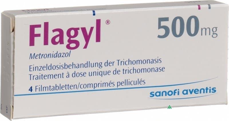 صورة علاج التهابات المهبل الفطرية , طرق الشفاء من التهاب المهبل